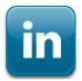 LinkedIn for the Equipment Industry