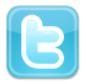 Equipment Twitter Community
