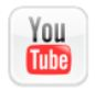 Safety and Inspection Related videos for the Equipment Industry